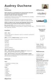 junior associate consultant resume samples junior travel consultant resume