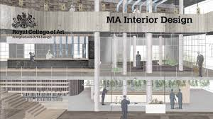 Interior Designer Vs Architect Salary Interior Design College Art Architecture Salary Architect