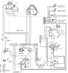 baxi combi 105he installation service instructions