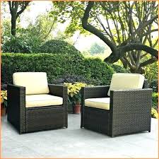 rattan furniture covers. Wicker Furniture Covers Outdoor For Chair Rattan 28 Replacement Cushion S