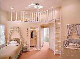Mit den richtigen kinderzimmermöbeln & deko fürs kinderzimmer umgeben, fällt das noch leichter. Kinderzimmer Madchen Ideen Ikea Caseconrad Com