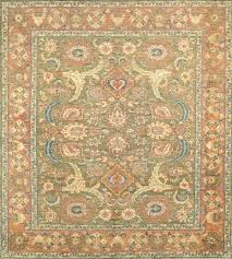 rose colored area rugs rose area rug pink rose area rug rose area rug bungalow rose rose colored area rugs