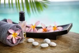 Spa Decorating Ideas Pictures Spa Décor Ideas Spa Posters And Spa Decor Ideas For Home