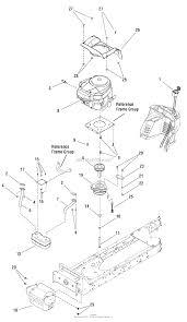 wrg 7297 gt235 wiring diagram gt235 wiring diagram