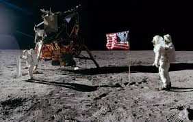 Luna, le verità (scomode) sull'Apollo 11 - Wired