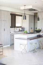 Kitchen Australia Australian Kitchen Trends In 2017 Popsugar Home Australia