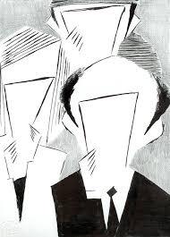 プロフィール イラストレーター 画家 Jfkooya