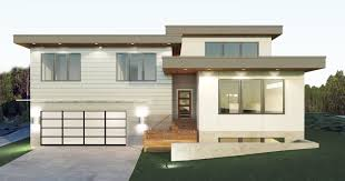 Small Picture Home Design Construction Services Labra DesignBuild