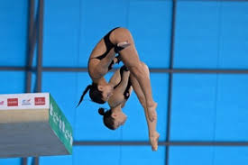 Image result for olympic diving