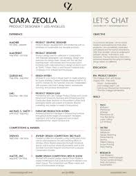 Industrial Design Resume Examples Product Designer Resume Ideas Design Examples 24 Sevte 21