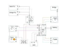 ibanez b wiring diagrams ibanez image wiring diagram ibanez active pickup wiring diagram the wiring on ibanez b wiring diagrams