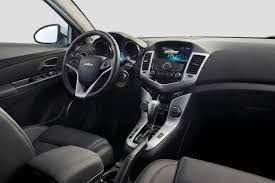 Used 2014 Chevrolet Cruze Diesel Pricing - For Sale | Edmunds