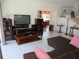 Living Room Rentals Mesmerizing House To Rent In Greenstone Hill 488 Bedroom 488 488488