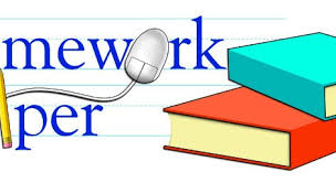 Homework help line live   Custom professional written essay service sasek cf Available every day from   to    p m  Grades K     college preparatory and adult learners