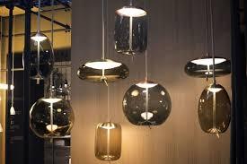 handmade lighting fixtures. Design Ideas: Handmade Bohemian Glass Lighting Fixtures Handmade Lighting Fixtures I