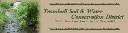 trumbull county soil water conservation district