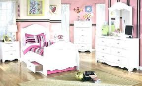 princess tiana bedroom set princess bedroom princess bedroom full image for twin canopy bed twin bed princess tiana bedroom set