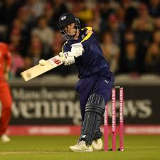 Joe Root 'realistic' on T20 World Cup ...