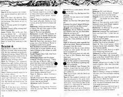 m witch trials willowcreek u s history mrs ness pg 3 m rt