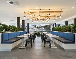 office cafeteria design. CSL OFFICE BUILDING CAFETERIA Office Cafeteria Design I