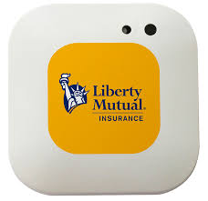 RightTrack Liberty Mutual Cool Liberty Mutual Life Insurance Quotes