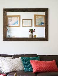vanity mirror 36 x 60. 40-x-60-mirror-36-x-60-mirror- vanity mirror 36 x 60 y