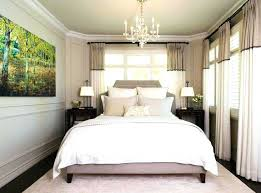 fresh crystal chandelier bedroom or small crystal chandeliers for collection including fabulous in bedrooms pictures chandelier