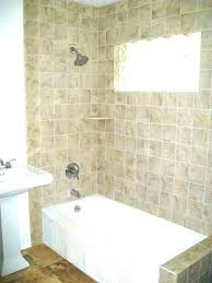 bathtub surround tile designs medium size of design ideas bathroom ceramic cleaning bath bathtub surround tile designs