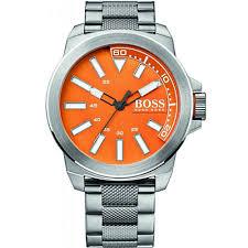 hugo boss watches review hugo boss watches review