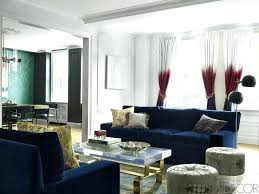 navy blue furniture living room. Interesting Living Navy Blue Furniture Large Size Of Living Room Ideas Silver Red  Exchange With Navy Blue Furniture Living Room