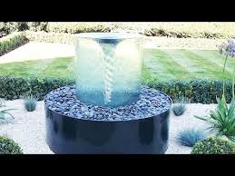how to clean copper water fountain now have a pet tornado how to clean a copper