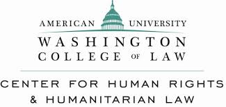 human rights essay award for scholarly work in international  application