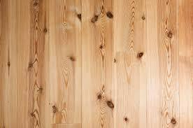engineered hardwood floors in dr ut
