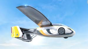 new flying car release dateWill Japan win the flying car race  CNNcom