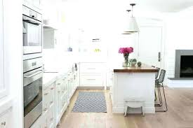 kitchen carpets and rugs modern kitchen rugs cleaning ways for kitchen rugs with modern rug and