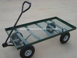 flatbed utility cart. Simple Utility 700Lb Flat Bed Wagon Firewood Yard Utility Cart TC4206 Inside Flatbed S