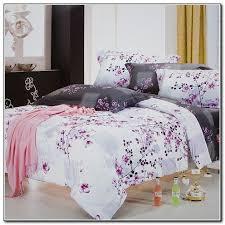 Queen Size Bed In A Bag 515 Best Edredones Sabanas