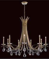 girls bedroom chandelier chandeliers schonbek chandeliers