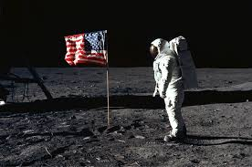 Image result for astronaut pictures