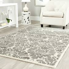 full size of 7x9 area rug 7x9 area rug canada 7 x 9 area rugs