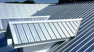 home depot metal roofing panels metal roof panels home depot roofing s at corrugated metal roof