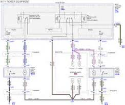similiar f wiring diagram keywords 2011 f 150 wiring diagram