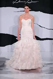 Dennis Basso Kleinfeldbridalcom Dennis Basso Bridal Gown 33264987 Princess