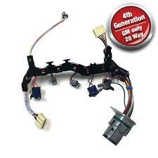 allison harness parts accessories allison 1000 duramax internal wire harness gen 4 2006 on 20 way gm