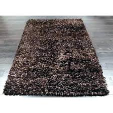 carpet remnants rug pad bed bath and beyond pottery barn a ultra non slip 5 x 8 designs emerging padding grippers rugs the home depot
