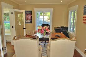 country home office. home office french doors with crown molding u0026 in lafayette country m