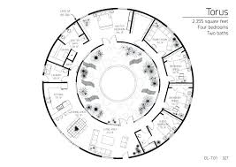dome homes floor plans floor plan monolithic dome institute best free home design idea inspiration small