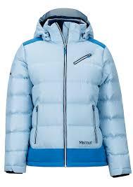 Marmot Size Chart Us Marmot Womens Sling Shot Jacket