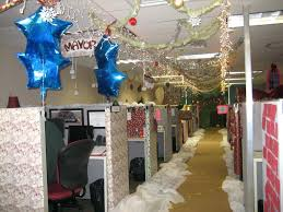 christmas decorating ideas for office. Christmas Decorating Themes Office And Cubicle Decoration Ideas With Holiday For