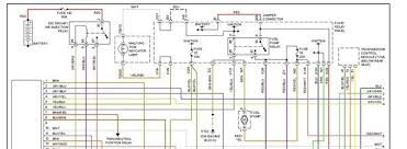 pioneer deh pub wiring diagram pioneer image holiday rambler wiring schematic wiring diagram on pioneer deh p4200ub wiring diagram